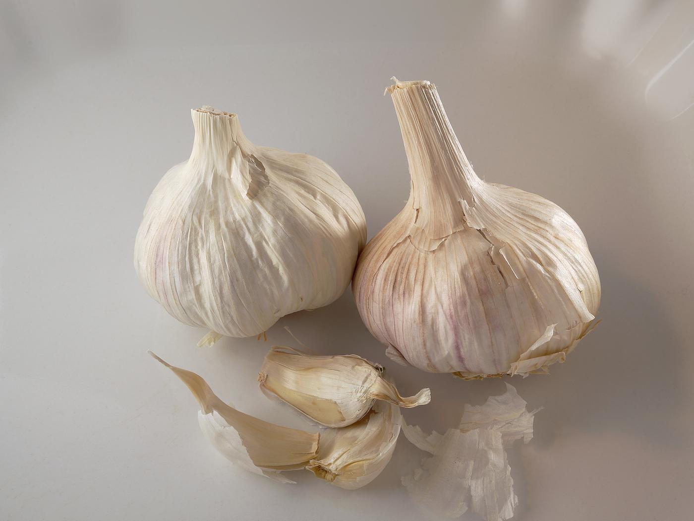 IMAGE: http://makino.fi/rico/sony/misc/garlic2.jpg